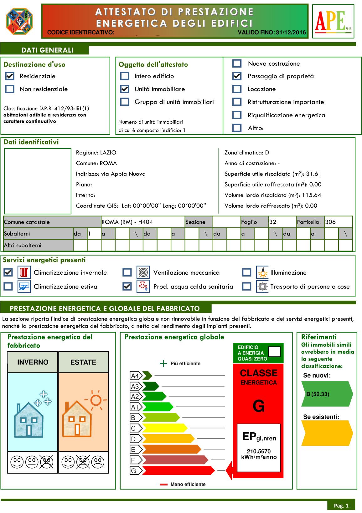 attestato-di-prestazione-energetica-roma-esempio-1